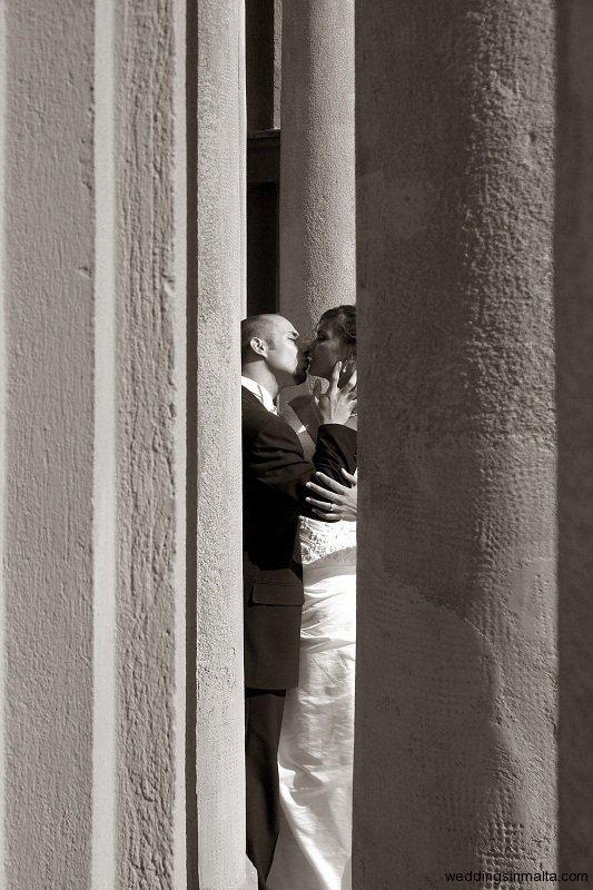 Weddings-in-Malta-Weddings-25