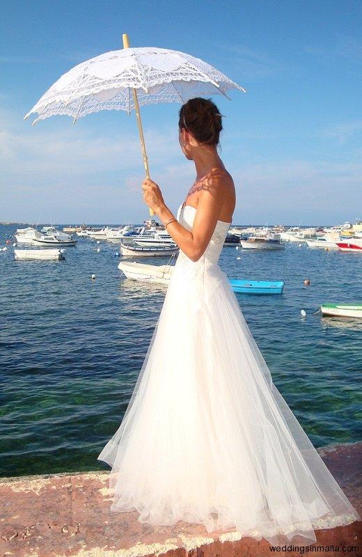 Weddings-in-Malta-Weddings-269