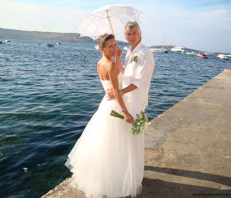 Weddings-in-Malta-Weddings-260