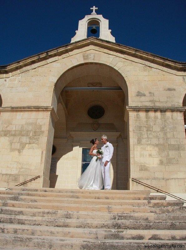 Weddings-in-Malta-Weddings-250-4