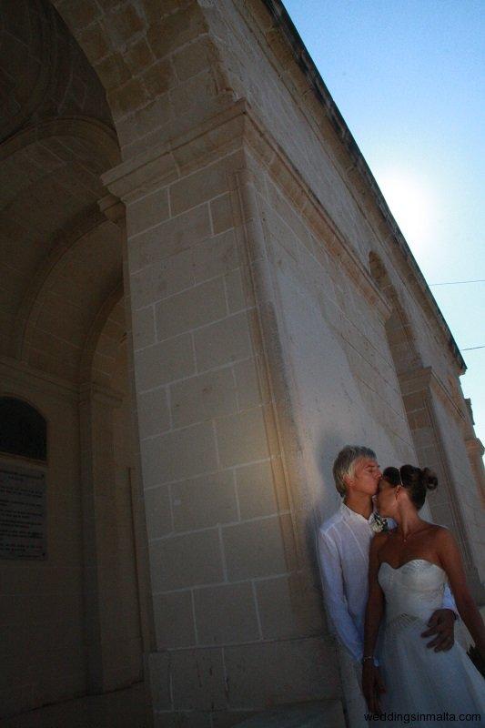 Weddings-in-Malta-Weddings-250-5