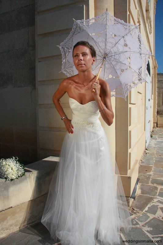 Weddings-in-Malta-Weddings-250-6