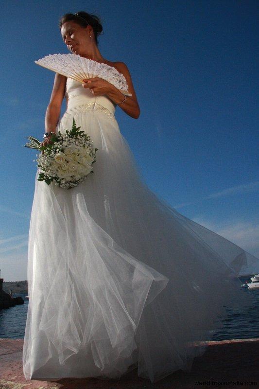 Weddings-in-Malta-Weddings-250-8
