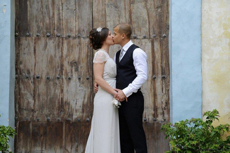 Weddings-in-Malta-Weddings-251-1