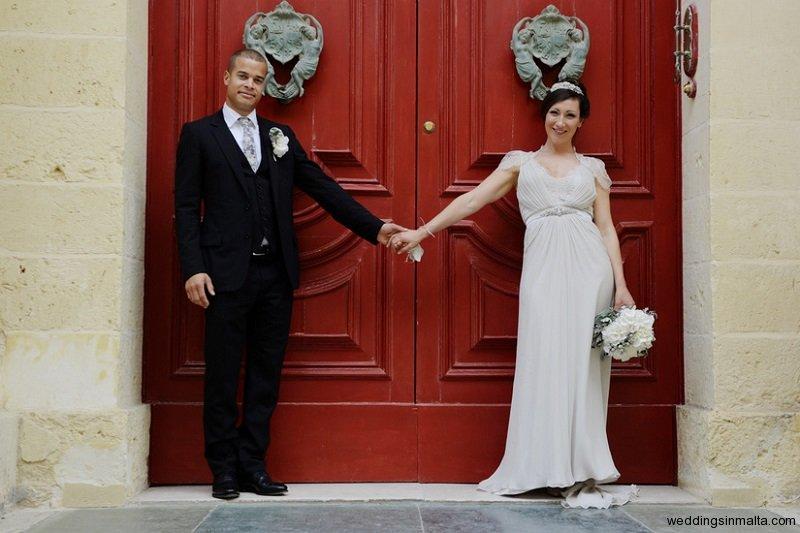 Weddings-in-Malta-Weddings-251-10