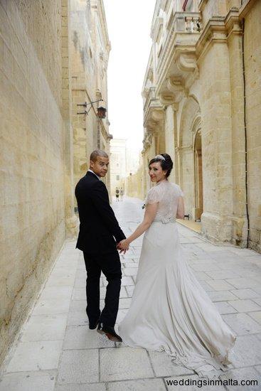 Weddings-in-Malta-Weddings-251-11