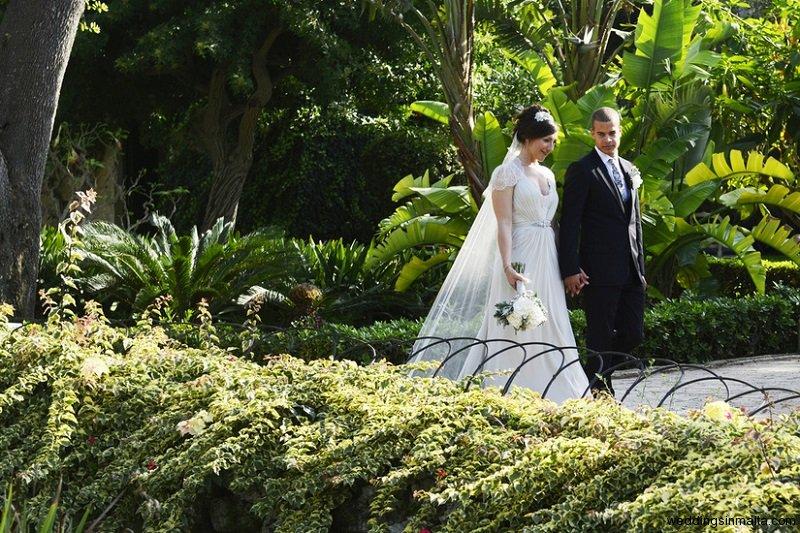 Weddings-in-Malta-Weddings-251-12