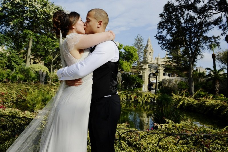Weddings-in-Malta-Weddings-251-13