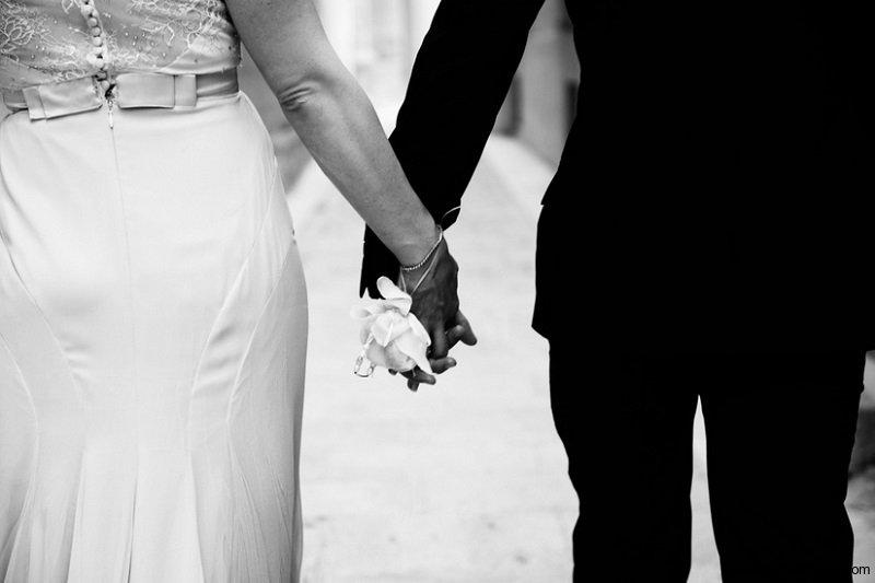 Weddings-in-Malta-Weddings-251-14