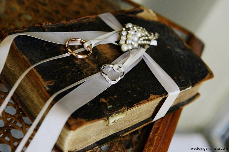 Weddings-in-Malta-Weddings-251-3