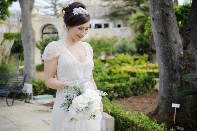Weddings-in-Malta-Weddings-251-5