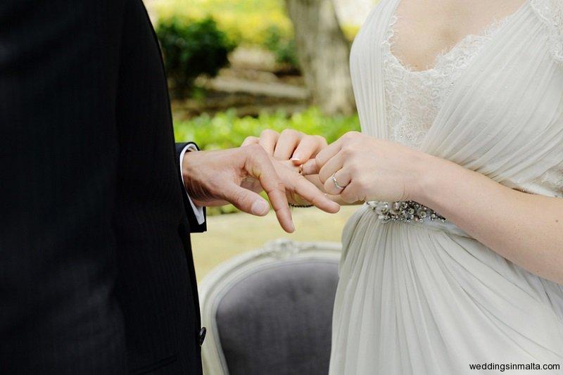 Weddings-in-Malta-Weddings-251-6