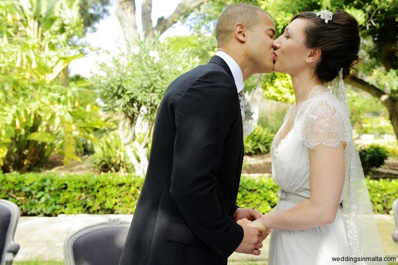 Weddings-in-Malta-Weddings-251-7