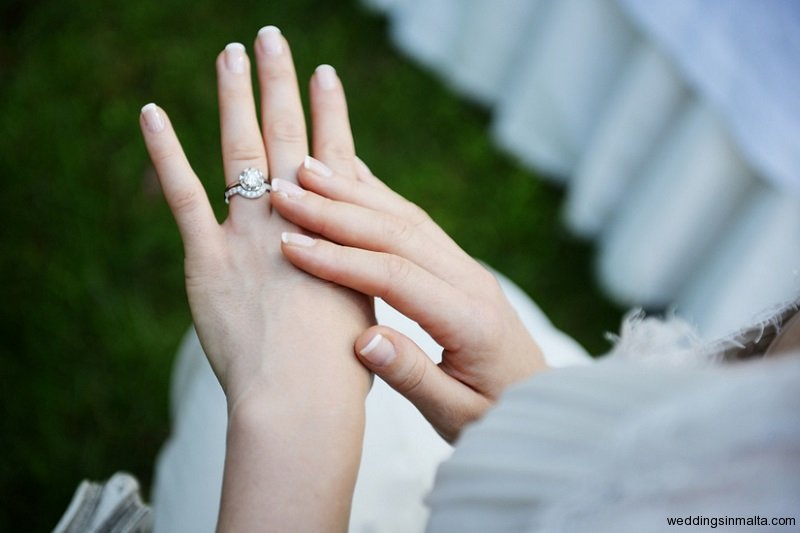 Weddings-in-Malta-Weddings-251-8
