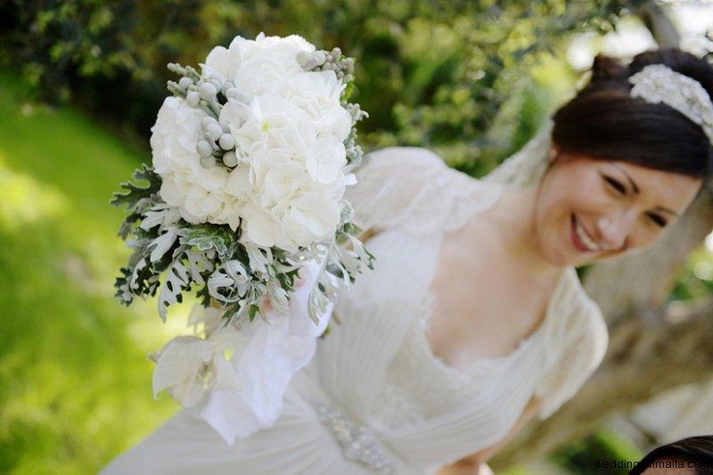 Weddings-in-Malta-Weddings-251-9
