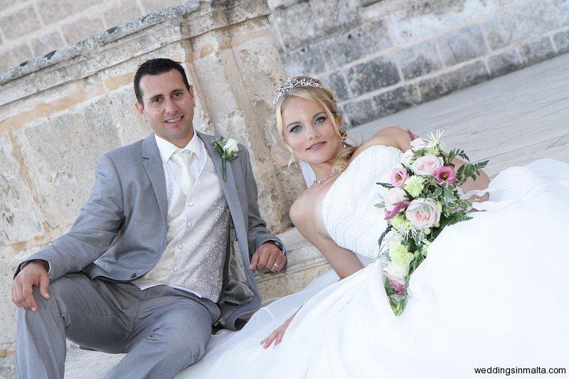 Weddings-in-Malta-Weddings-253