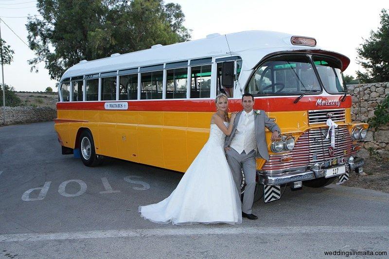 Weddings-in-Malta-Weddings-254