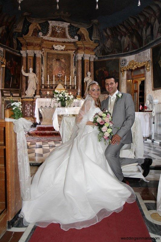 Weddings-in-Malta-Weddings-256