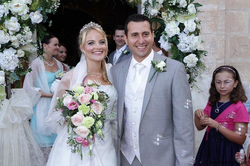 Weddings-in-Malta-Weddings-257