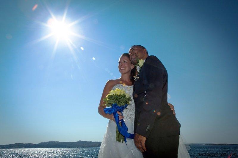 Malta Wedding 4
