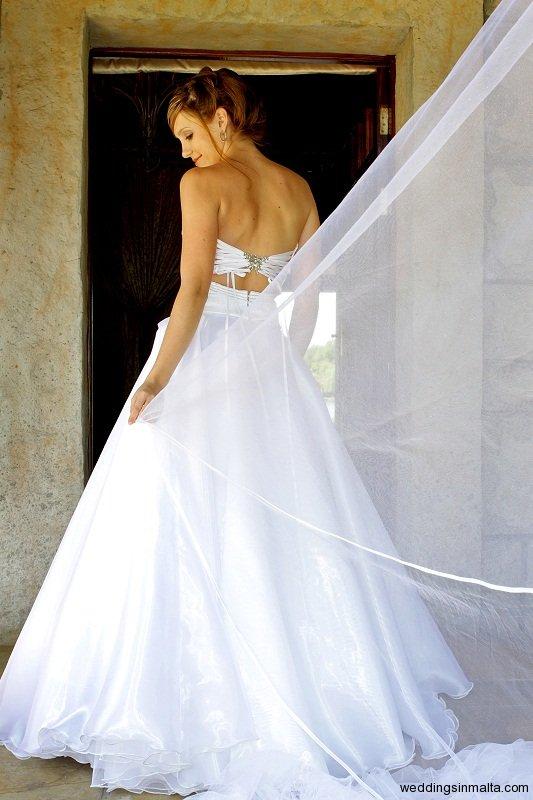 Malta Wedding 6
