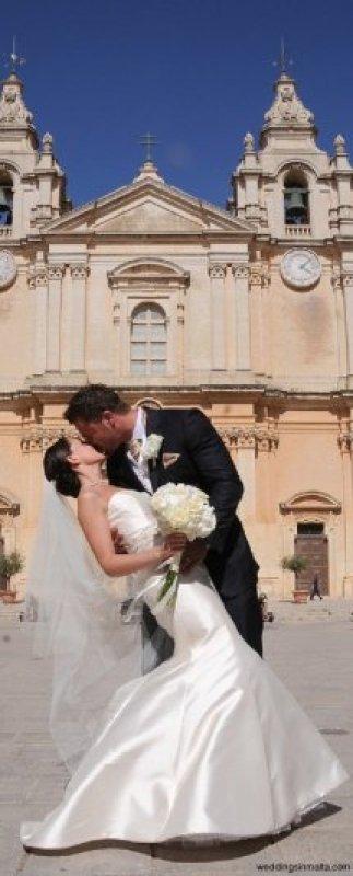 Weddings-in-Malta-Weddings-3