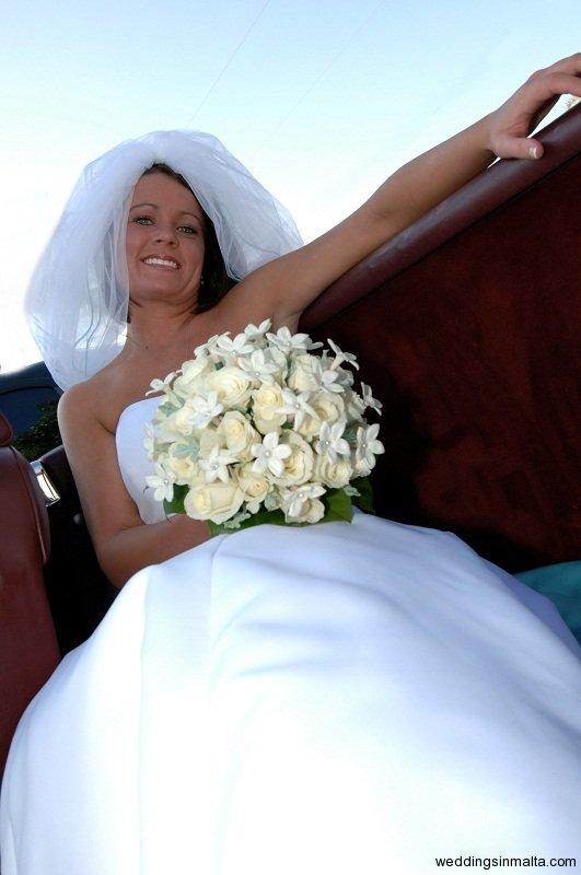 Weddings-in-Malta-Weddings-32