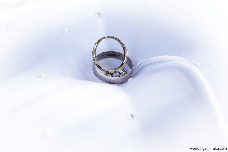 Weddings-in-Malta-Weddings-33