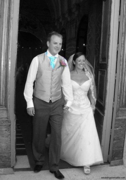Weddings-in-Malta-Weddings-34
