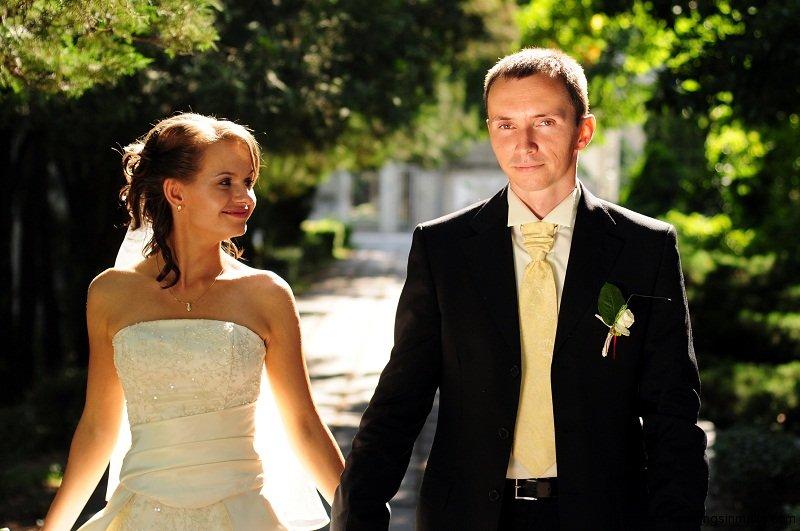 Weddings-in-Malta-Weddings-39