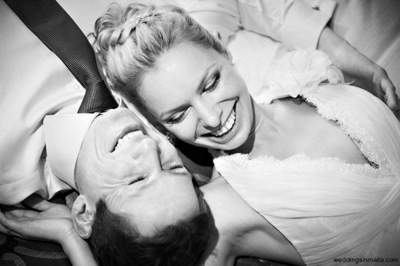 Malta Wedding 13