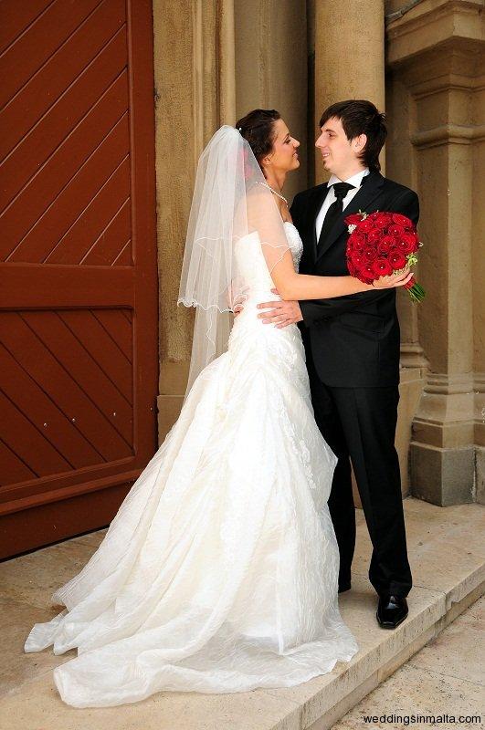 Weddings-in-Malta-Weddings-41