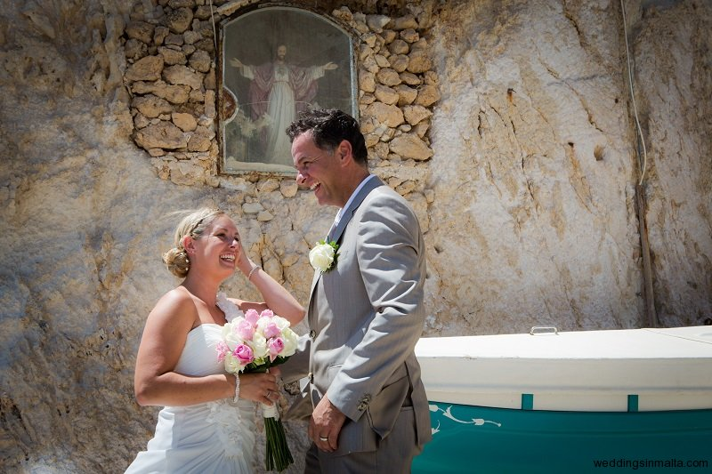 Weddings-in-Malta-Weddings-45