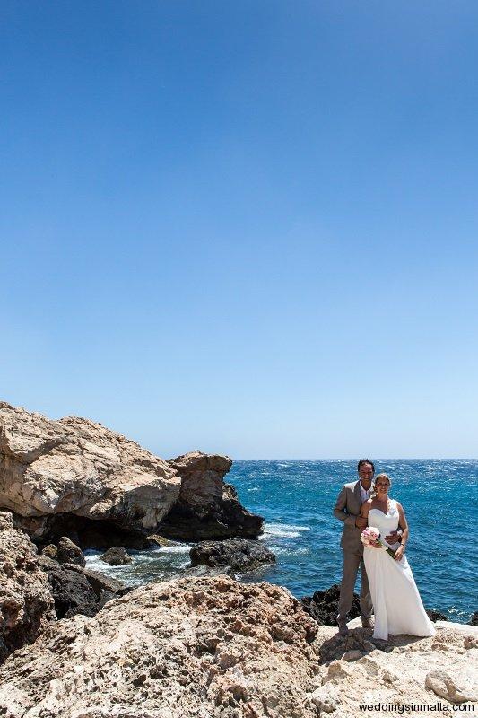 Weddings-in-Malta-Weddings-46