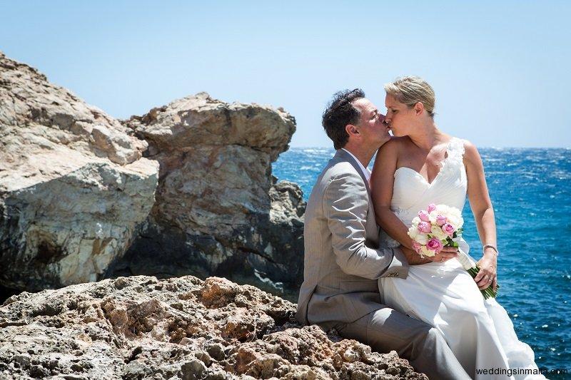 Weddings-in-Malta-Weddings-47