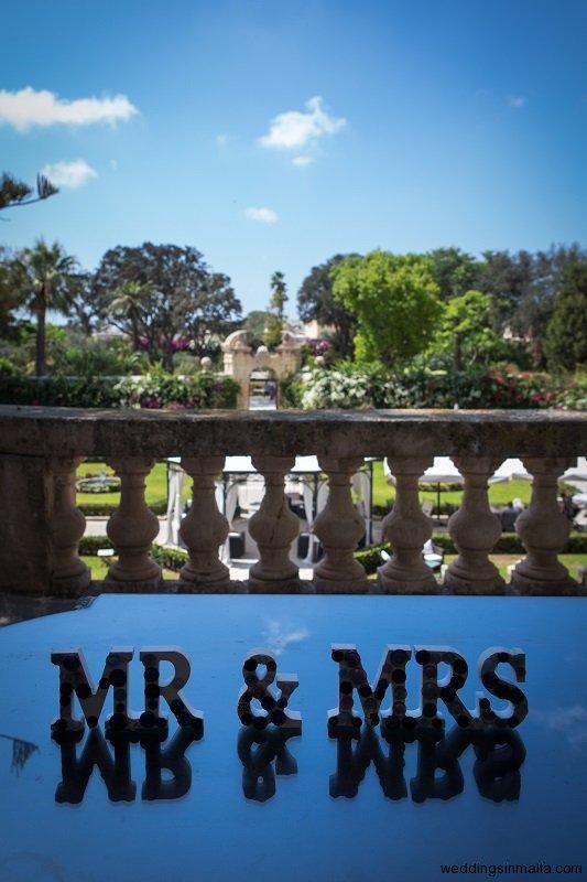 Weddings-in-Malta-Weddings-49