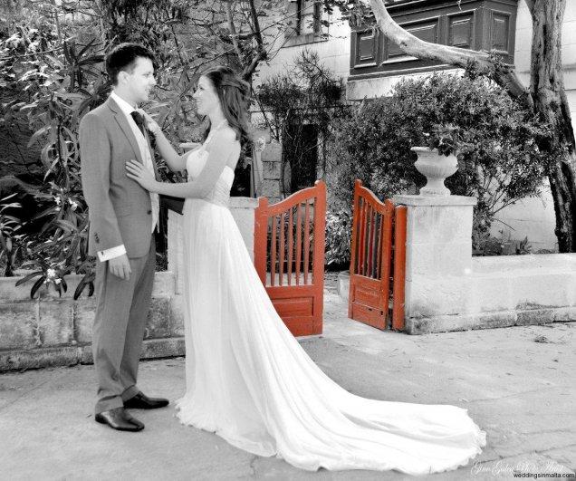 Weddings-in-Malta-Weddings-5