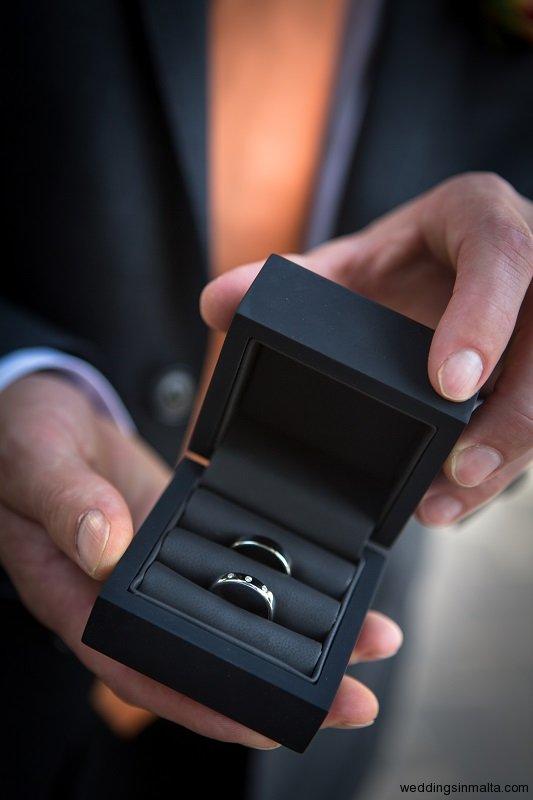Weddings-in-Malta-Weddings-51
