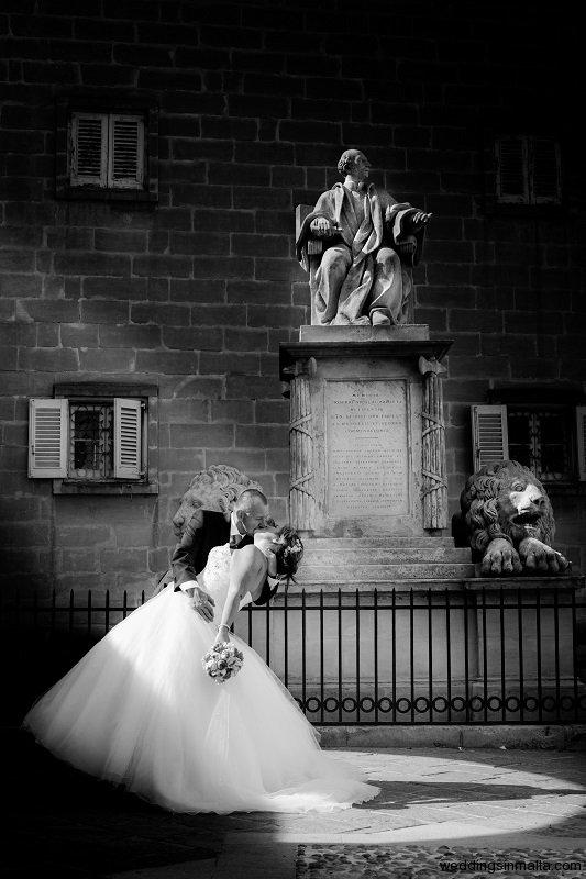 Weddings-in-Malta-Weddings-53