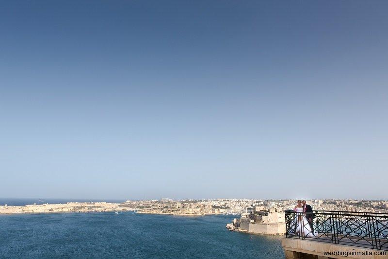 Weddings-in-Malta-Weddings-54
