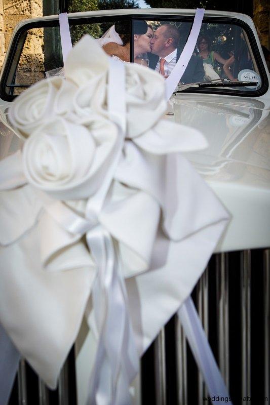Weddings-in-Malta-Weddings-55