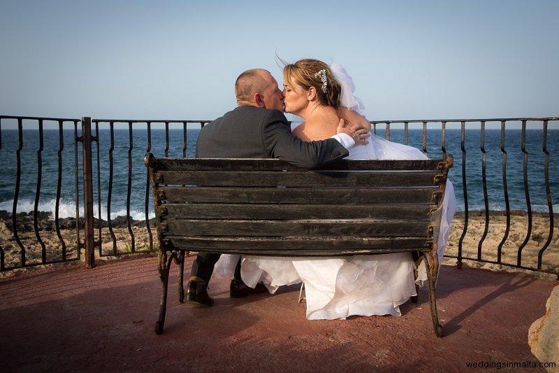Weddings-in-Malta-Weddings-56