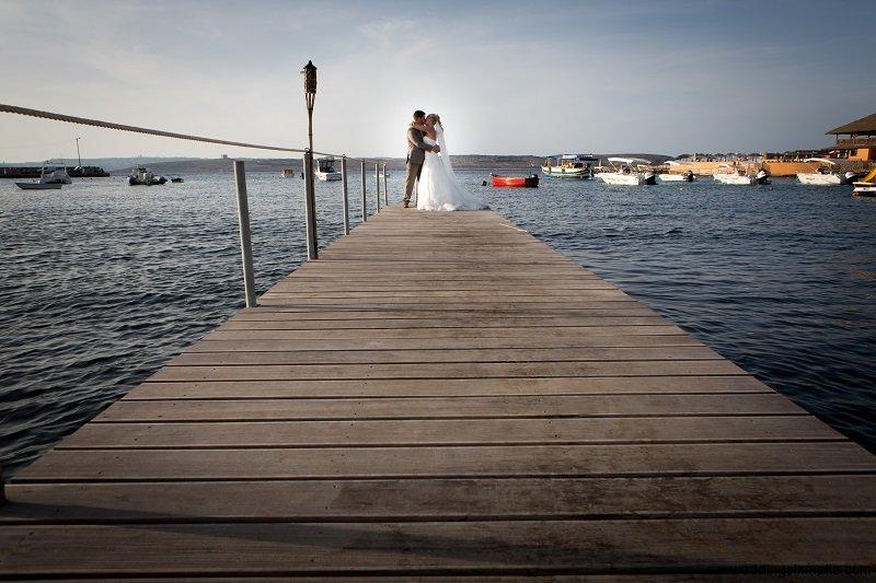 Weddings-in-Malta-Weddings-58