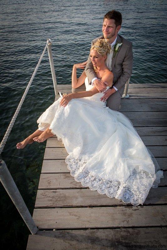 Weddings-in-Malta-Weddings-59