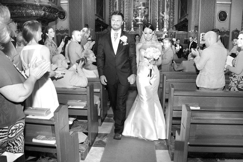 Weddings-in-Malta-Weddings-6