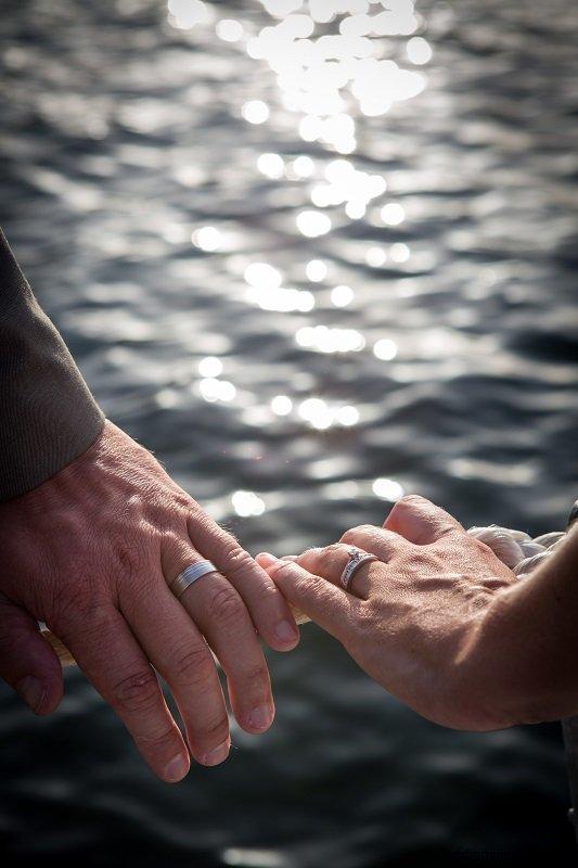 Weddings-in-Malta-Weddings-60