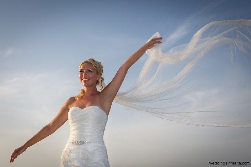 Weddings-in-Malta-Weddings-61