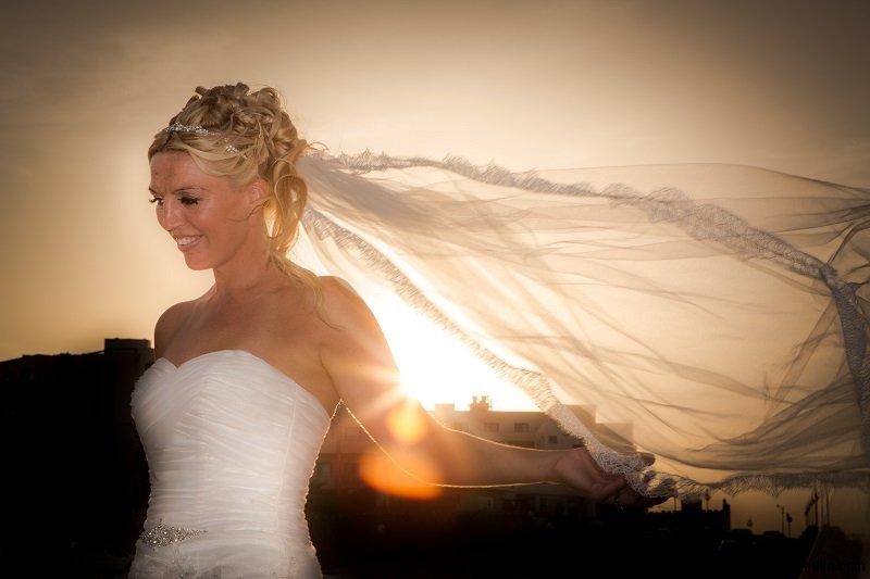 Weddings-in-Malta-Weddings-62