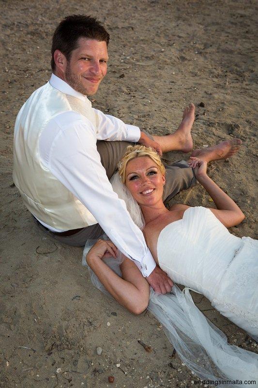 Weddings-in-Malta-Weddings-63