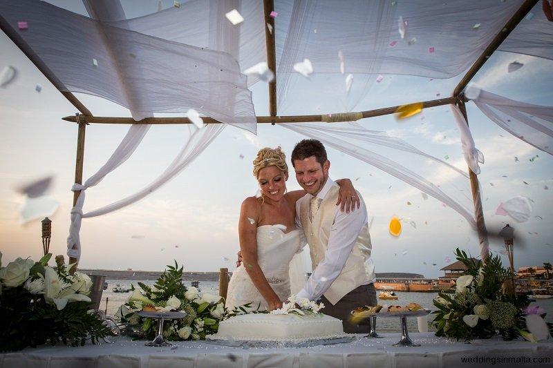 Weddings-in-Malta-Weddings-65